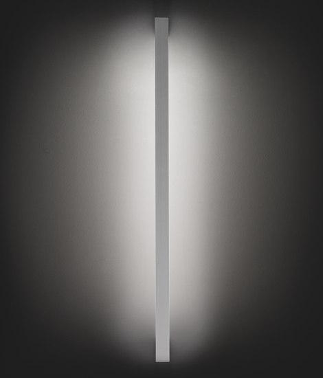 Forum arredamento.it • consiglio illuminazione soggiorno