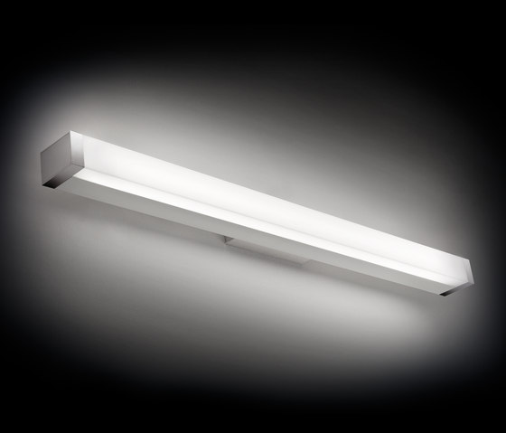 Style Wall light by LUCENTE | General lighting
