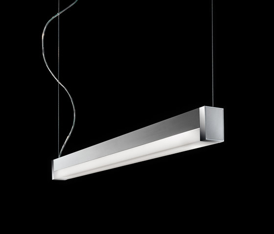 Style Pendant light by LUCENTE | Suspended lights
