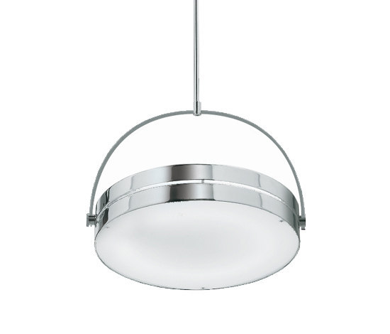 Tamburo Pendant light by LUCENTE | General lighting