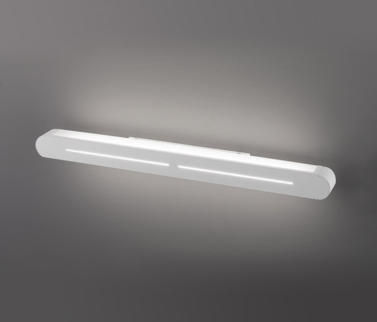 Way Wall light by LUCENTE | Wall lights