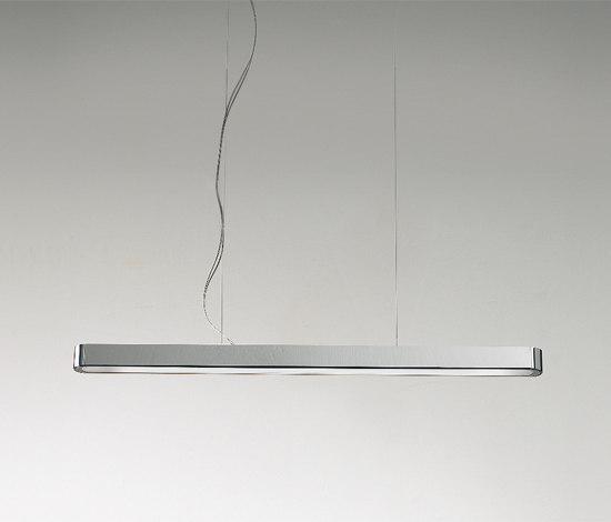 way de lucente luminaire murau luminaire suspendu. Black Bedroom Furniture Sets. Home Design Ideas