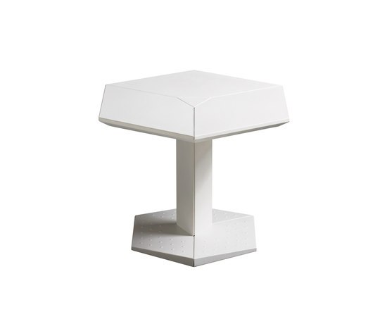 Favo small by Dieffebi | Lounge tables