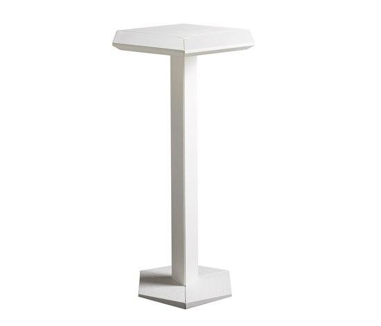 Favo high by Dieffebi | Bar tables