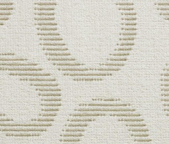 Lux 201506-40019 von Carpet Concept | Formatteppiche