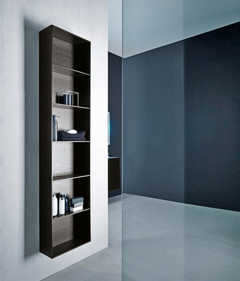 Light by Falper | Shelving
