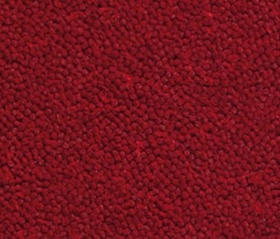 Lux 3000-1726 by Carpet Concept   Rugs