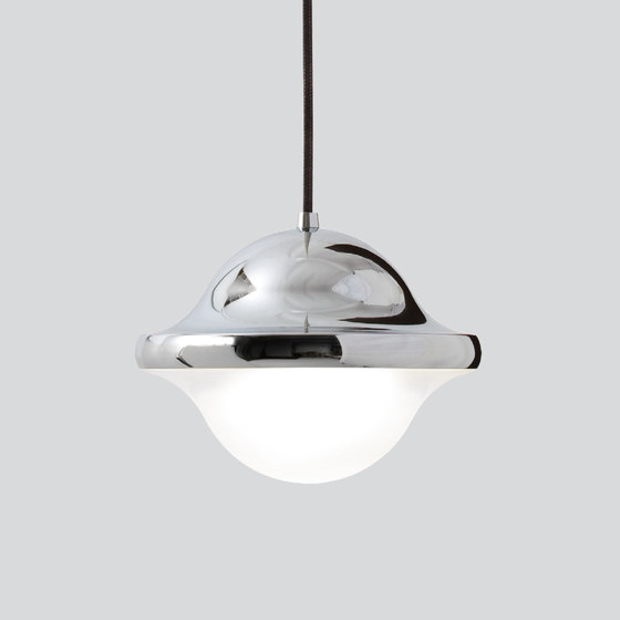 Bubi L020 by Pandul | General lighting