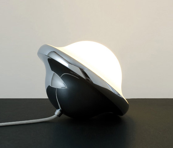 Bubi L020 von Pandul | Allgemeinbeleuchtung