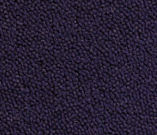 Lux 3000-9113 by Carpet Concept | Rugs