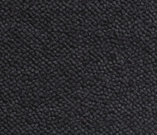 Lux 3000-5259 by Carpet Concept | Rugs