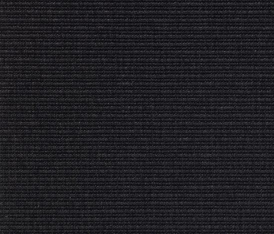 Eco 2 6701 de Carpet Concept | Moquettes