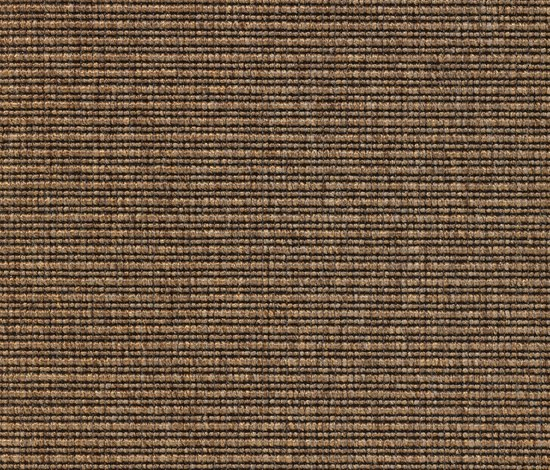 Eco 2 6705 by Carpet Concept | Rugs