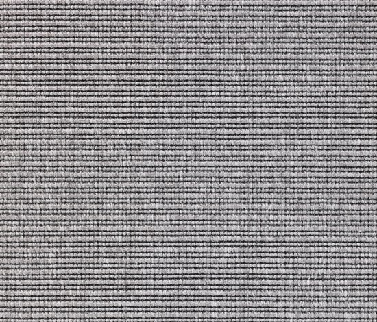 Eco 2 6711 by Carpet Concept | Wall-to-wall carpets