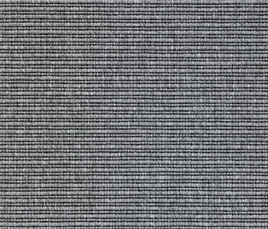 Eco 2 6712 by Carpet Concept | Wall-to-wall carpets