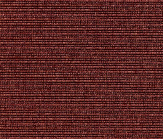 Eco 2 6724 by Carpet Concept | Carpet rolls / Wall-to-wall carpets