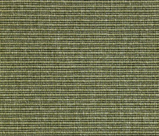 Eco 2 6735 by Carpet Concept | Wall-to-wall carpets