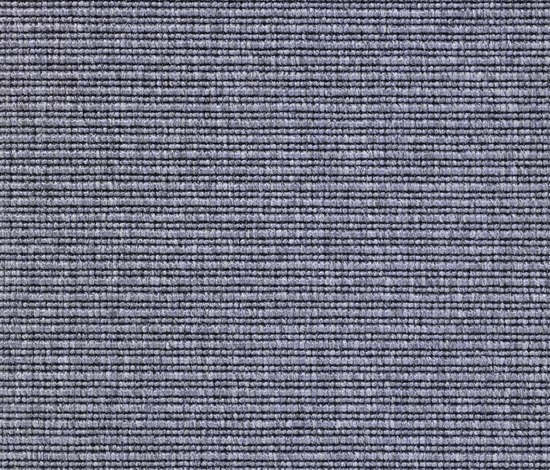 Eco 2 6742 by Carpet Concept | Wall-to-wall carpets