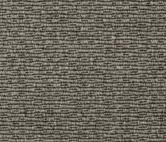 Eco Syn 280003-6764 by Carpet Concept | Wall-to-wall carpets