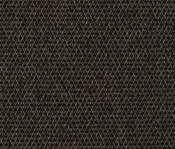 Eco Tec 280008-6765 by Carpet Concept | Wall-to-wall carpets