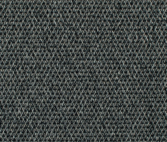 Eco Tec 280008-52742 by Carpet Concept | Carpet rolls / Wall-to-wall carpets