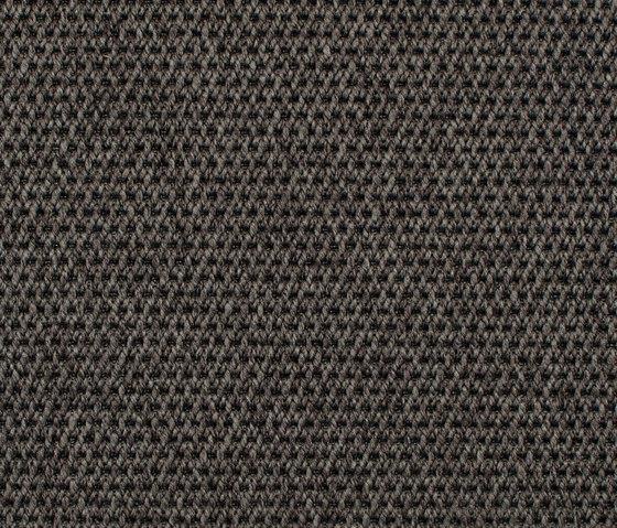 Eco Tec 280008-52744 by Carpet Concept | Rugs / Designer rugs