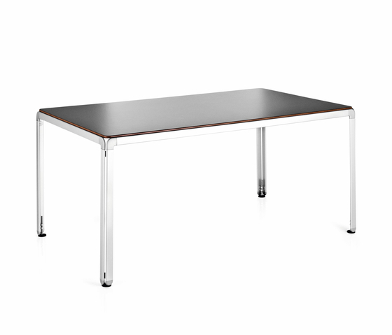 Djob Table de Montana Møbler | Tables de cantine