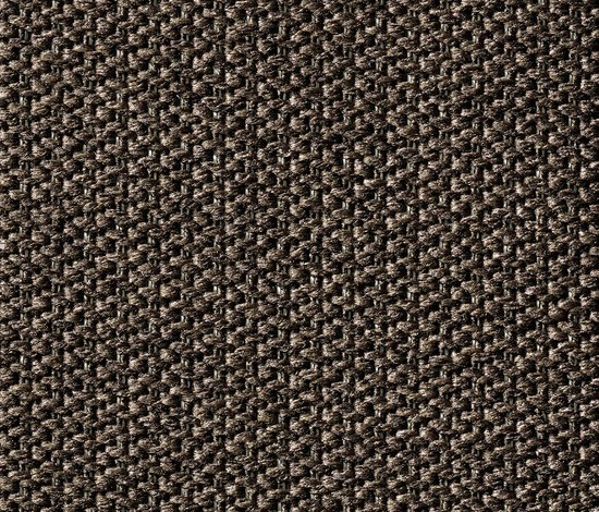 Eco Tec 280009-6765 by Carpet Concept | Rugs / Designer rugs
