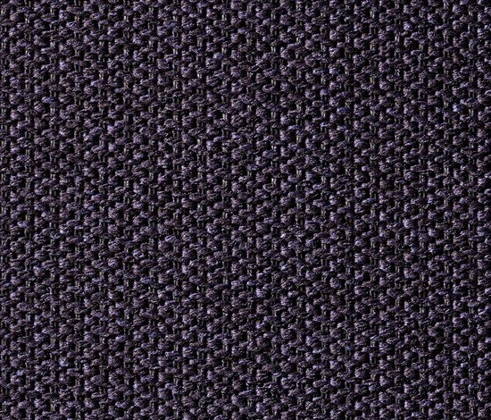 Eco Tec 280009-20635 by Carpet Concept | Rugs / Designer rugs