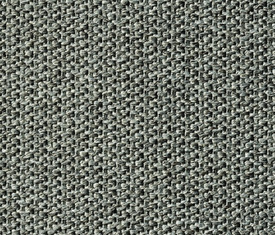 Eco Tec 280009-52741 by Carpet Concept | Rugs / Designer rugs