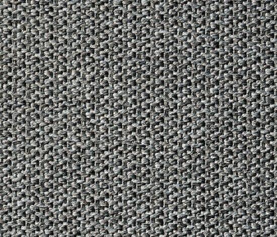 Eco Tec 280009-52742 by Carpet Concept | Rugs / Designer rugs