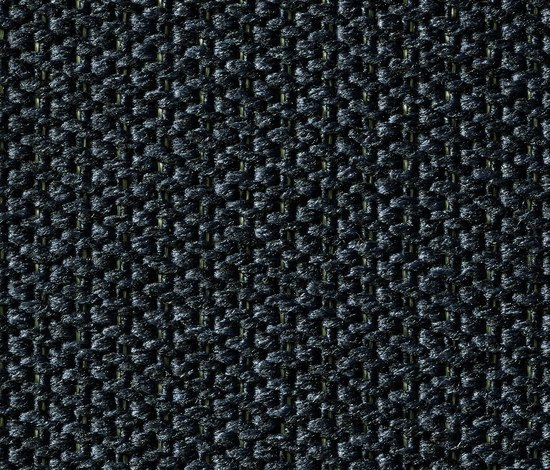 Eco Tec 280009-52743 by Carpet Concept | Rugs / Designer rugs