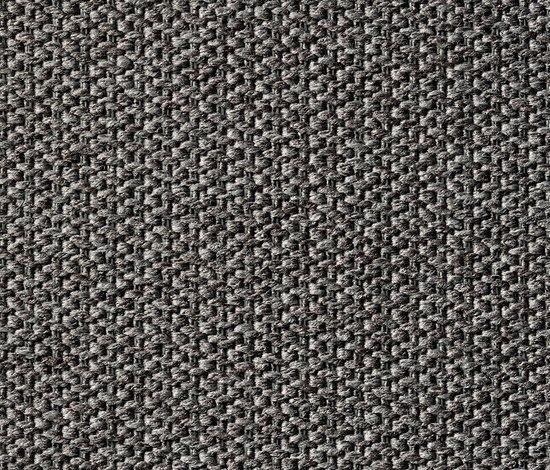 Eco Tec 280009-52744 by Carpet Concept   Rugs / Designer rugs