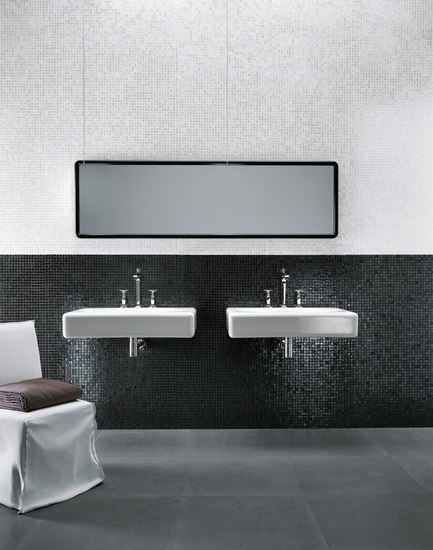 Peace Hotel by Falper | Wall mirrors