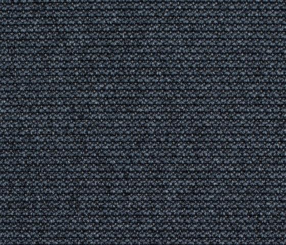 Eco Zen 280005-20634 de Carpet Concept | Moquettes