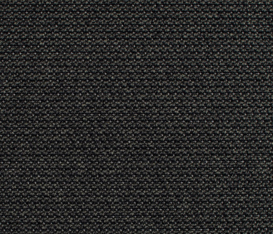 Eco Zen 280005-52737 by Carpet Concept   Wall-to-wall carpets