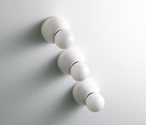 100 de Agape | Luminaires de salle de bains