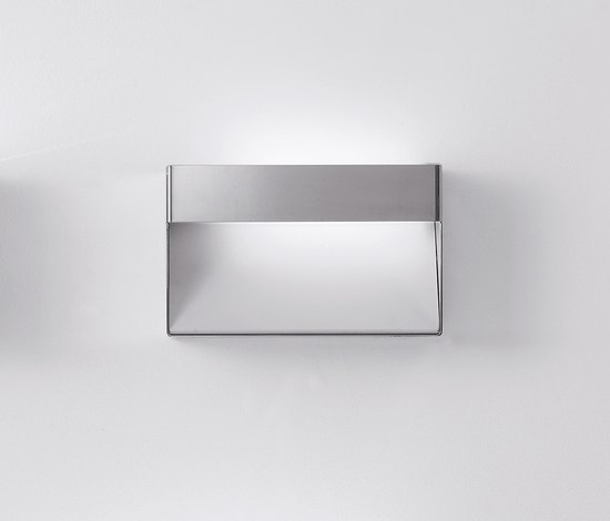 369 lamp by Agape | Bathroom lighting
