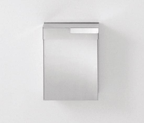 369 - 03 de Agape | Distributeurs de papier toilette