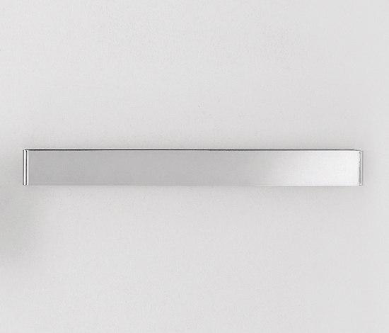 369 - 03 by Agape | Towel rails