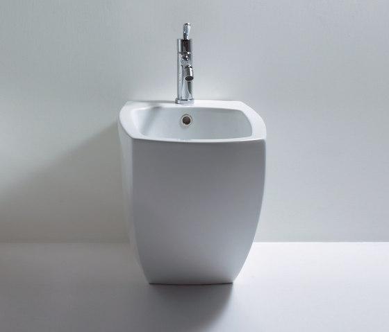 750 bidet by Agape | Toilets