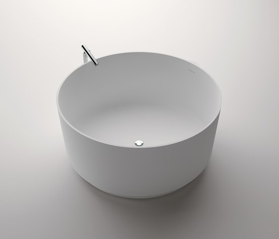 Inout   VAS1041 By Agape | Bathtubs