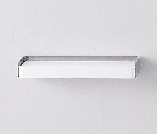 Mach - 01 by Agape | Shelves