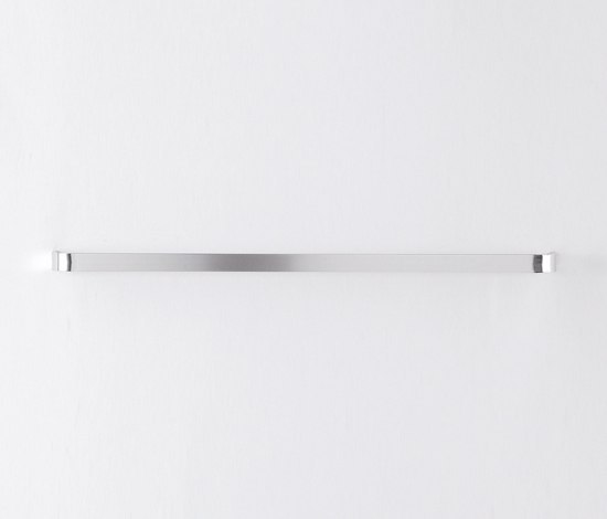 Mach by Agape | Towel rails
