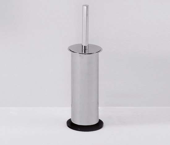 O.L.C. - 01 by Agape | Toilet brush holders