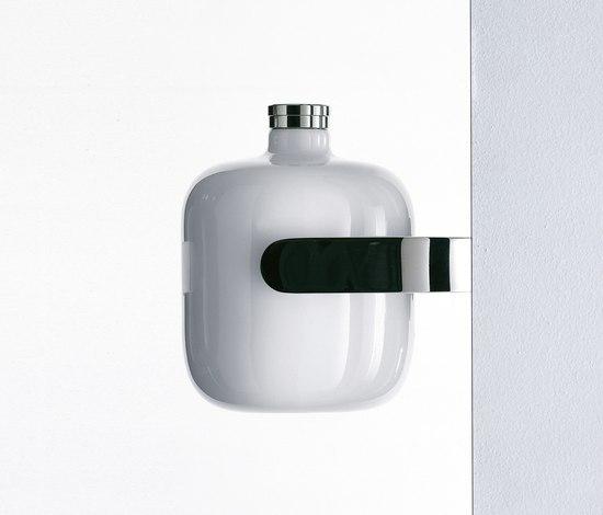 Ritz - COM993 by Agape | Soap dispensers