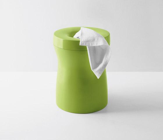 Roto - COM791/792 by Agape | Laundry baskets