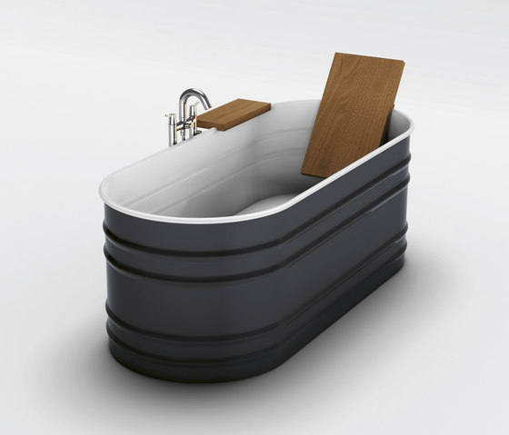 Vieques by Agape | Bathtubs