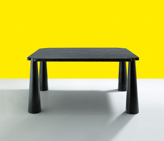 Eros by Agapecasa | Dining tables