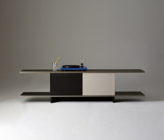 Multiuse by Agapecasa | Shelves